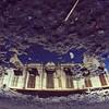 Pasar Atas #tjimahi #tjiphots #street_photography #street #photography #streetphotography