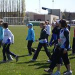 20100417 BvV Meisjes
