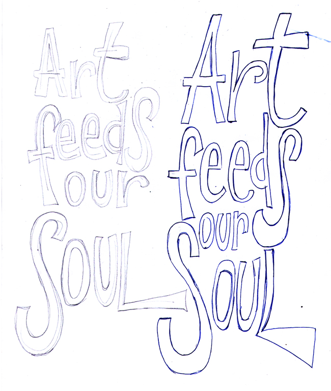 art-feed-our-soul-bozza-650