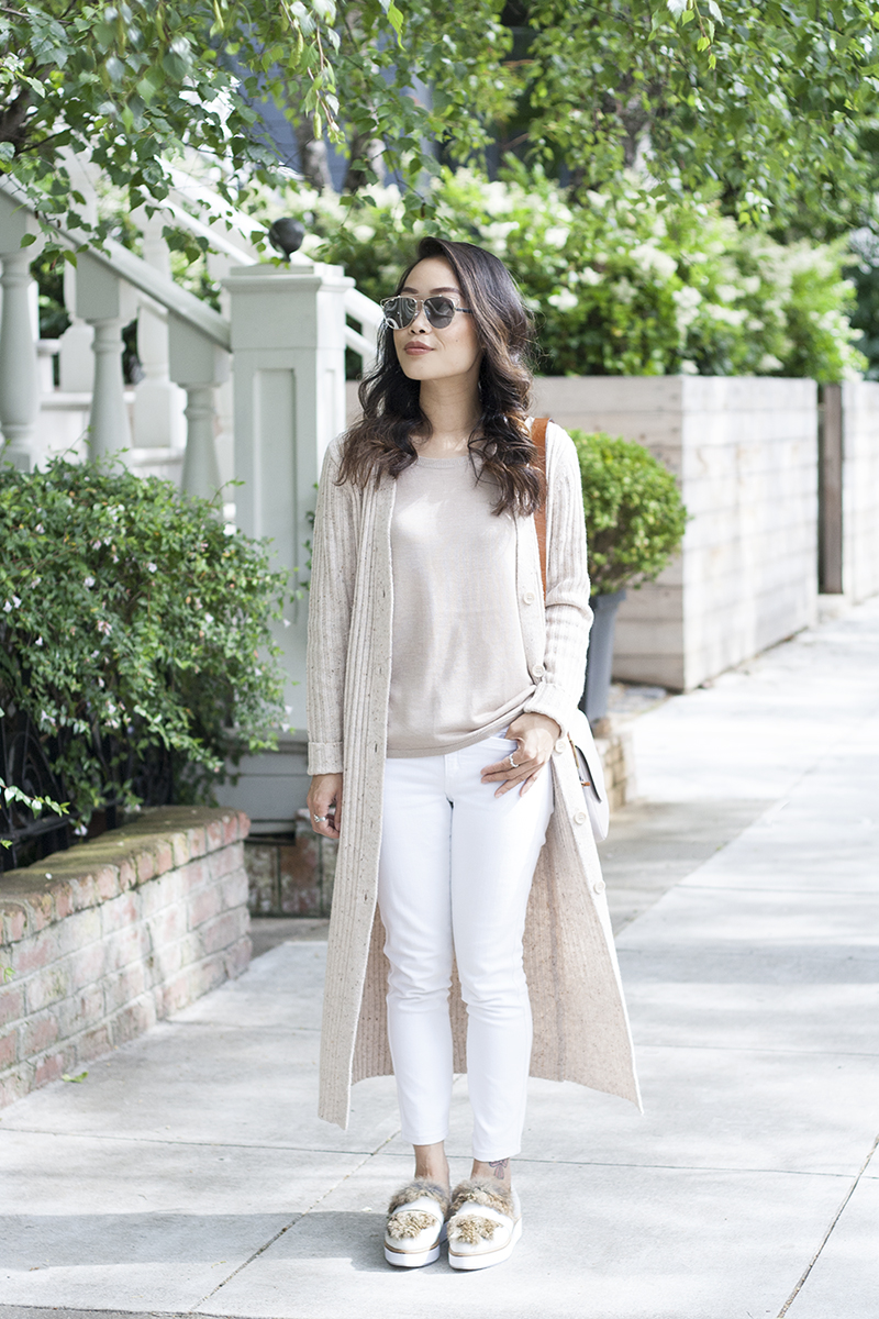 07-neutral-knit-white-denim-australia-luxe-sf-style-fashion