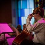 Worship-Centerville - 12