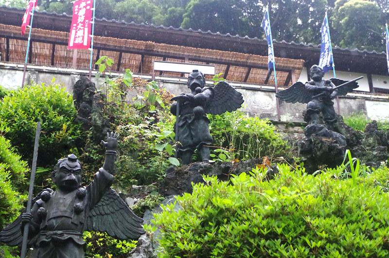 toomilog-kenchouji060
