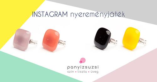 panyizsuzsi-insta2FB
