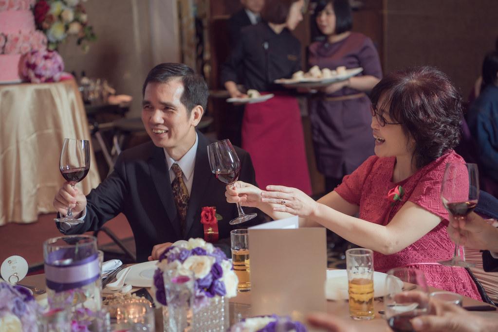 20160528華漾中崙婚禮記錄 (647)