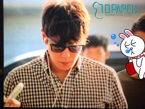 top-leaving-hk-(4)