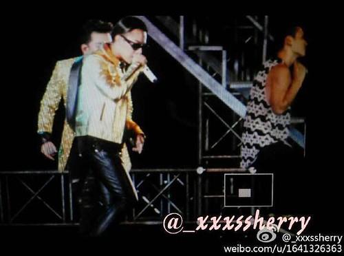 BIGBANG-YGFamilyCon-Shanghai-20140830(44)