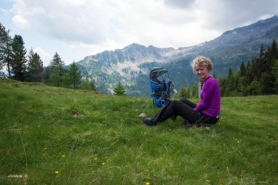 Pinzolo, Trentino, Trentino-Alto Adige, Italy, 0.001 sec (1/800), f/8.0, 2016:06:29 10:57:34+00:00, 20 mm, 10.0-20.0 mm f/4.0-5.6