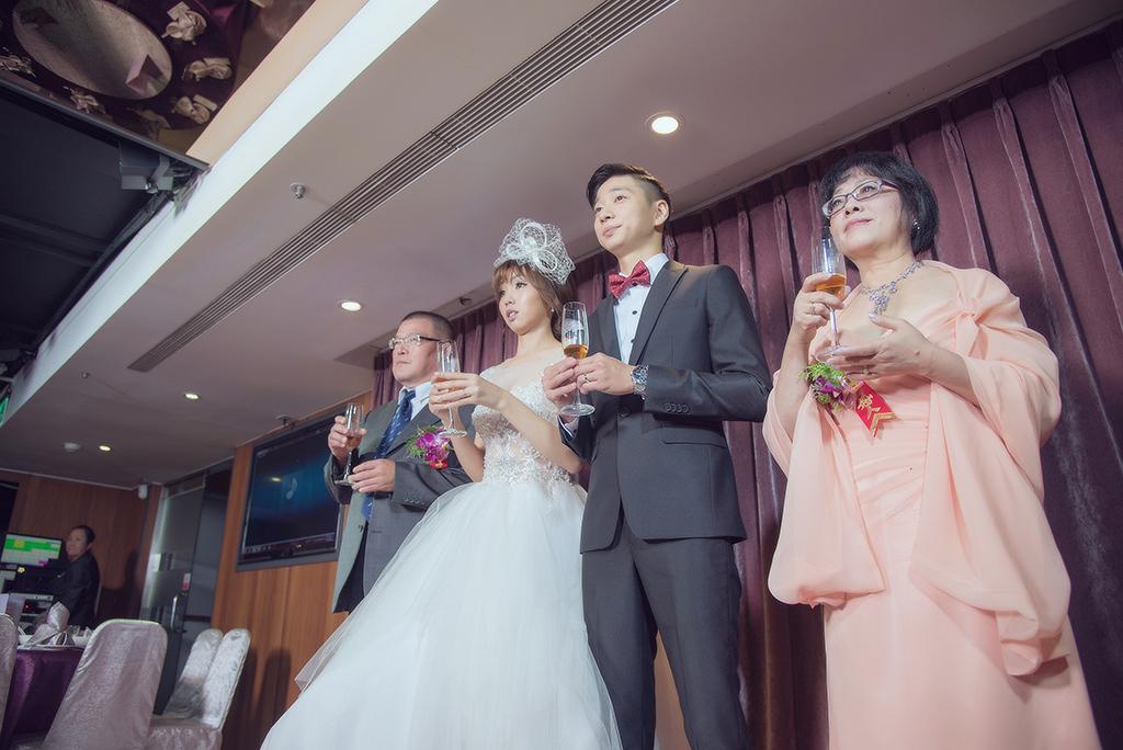 20160903士林台南海鮮婚禮記錄 (122)
