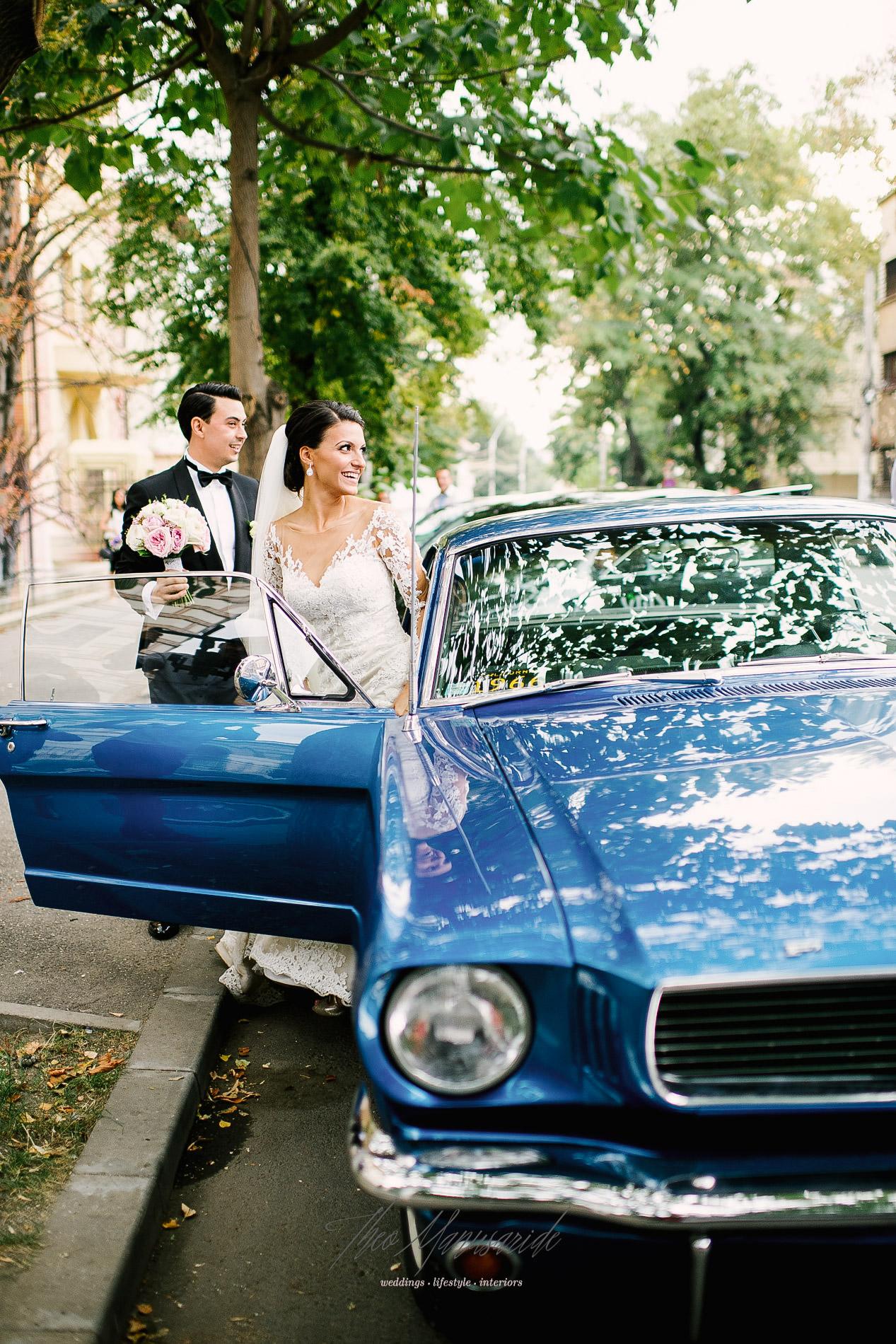 fotograf nunta biavati events-37-2