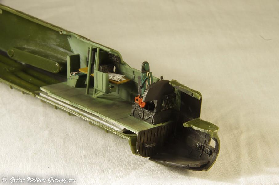 Lancaster025