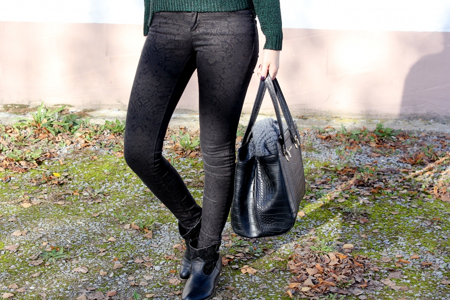 outfit-legs-skinny-trouser-jeans-special-basic-autumn-light
