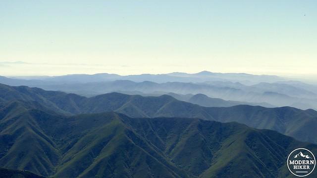 santiago-peak 14