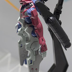 gunplaexpo2014_1-71