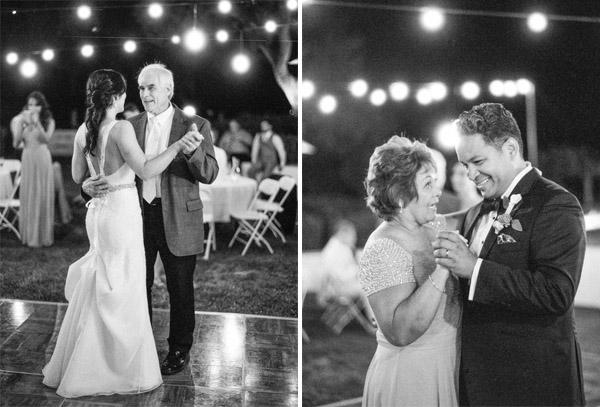 RYALE_GaineyVineyard_Wedding-044
