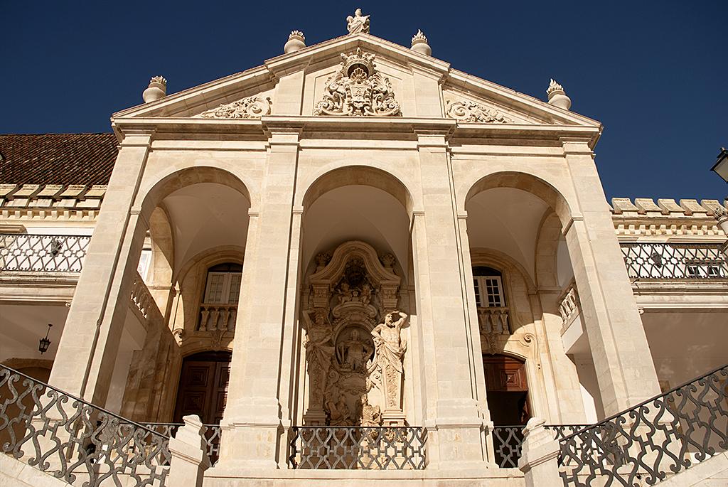 Coimbra'10 0295