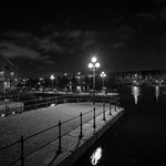 Atlantic Wharf, Cardiff