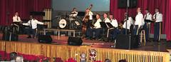 choir, musician, orchestra, musical theatre, musical ensemble, music, concert, performance, singing,