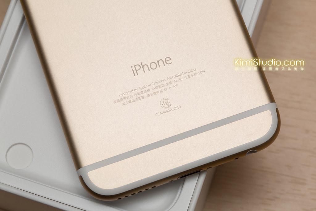 2014.09.26 iPhone 6-013