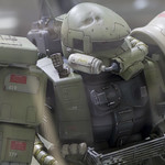 GBWC2014_World_representative_exhibitions-42