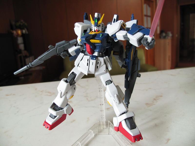 BuildMK2-06