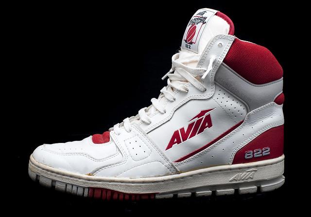 White Shoes For Men