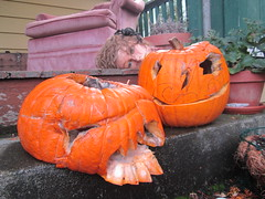 carving(0.0), pumpkin(1.0), halloween(1.0), calabaza(1.0), winter squash(1.0), jack-o'-lantern(1.0),