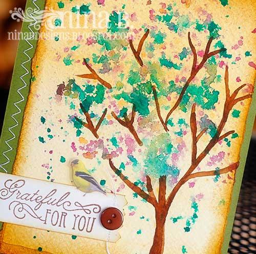 Handpainted-trees4det