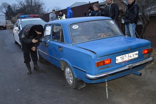 авто-угон-1