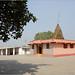 ma narmada shrine, mithitalai by nevil zaveri (thank you for 15 million+ views)
