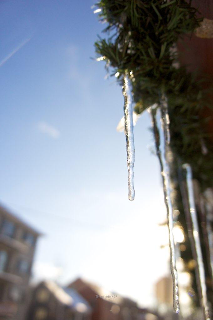 anteketborka.blogspot.com,   ciel 14