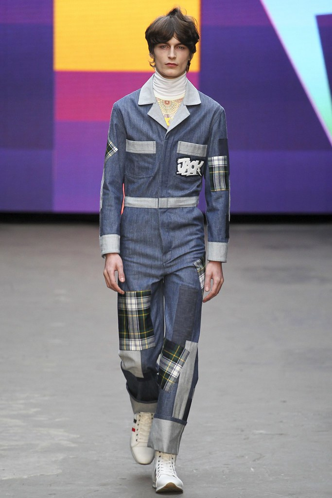 FW15 London Topman Design032_Jack Chambers(VOGUE)
