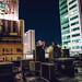 Akihabara Roof