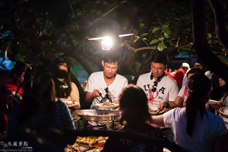 台南私藏景點-5012柚意思 (57)