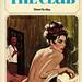 Beacon Books S75163 - Steve Yardley - The Club