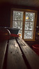 Old style Sauna