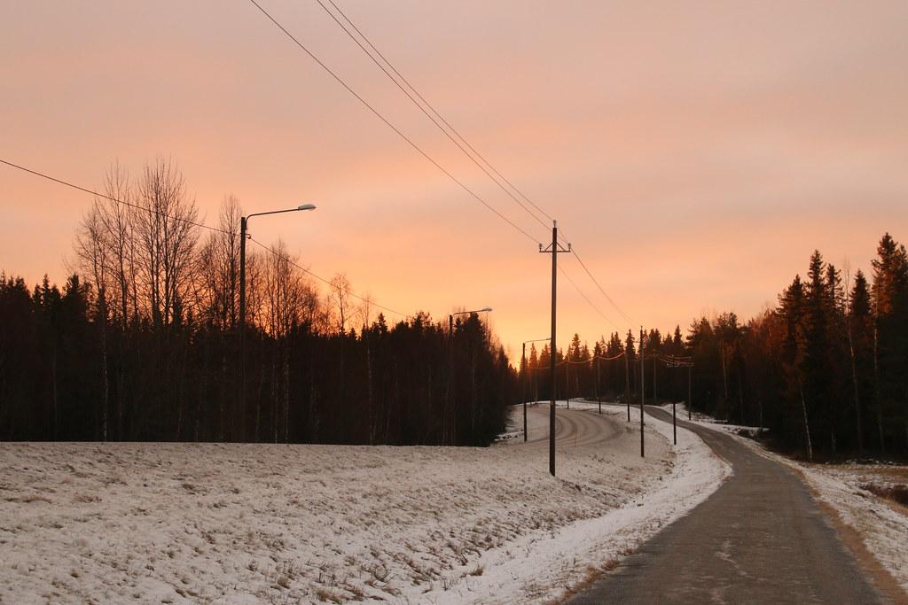 Finland226