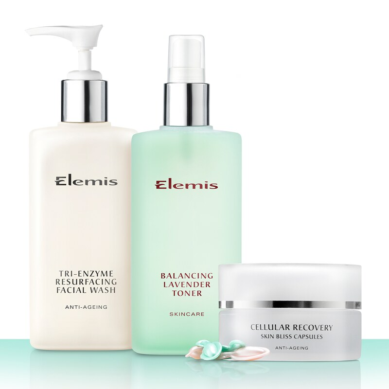 Elemis_Essential_Smoothing_1419845037