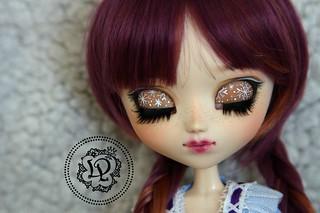 [LLD] FC doll - Hiver 2014