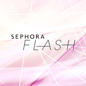 Sephora FLASH 2-day shipping subscription $10