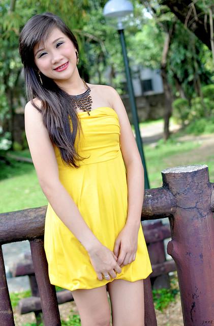 Trixcy Ann-mae Chan (7)