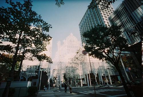 2014神戸大阪