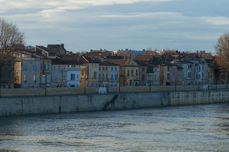 France December-6.jpg