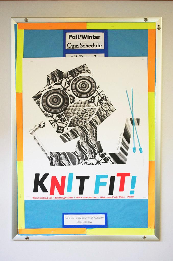 knitfit