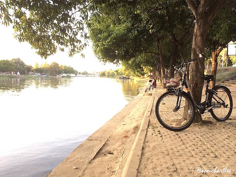 bikebytheriver