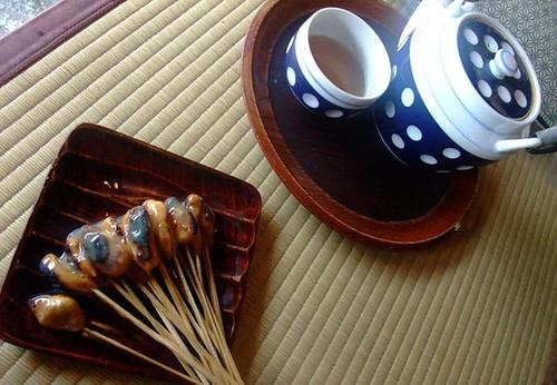 ichimonjiwasuke-aburimochi