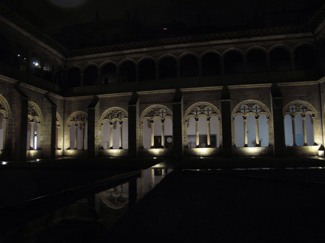 museo san telmo_convento_claustro_nietosobejano (2)
