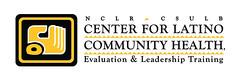 nclr-csulb-center