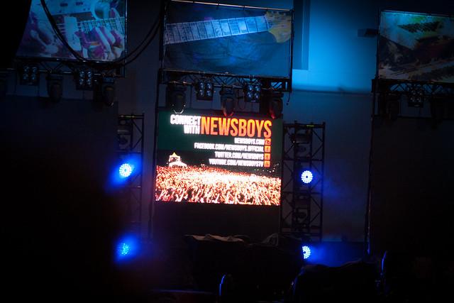 newsboyswebelievetournov2014