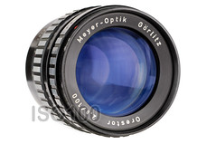 Meyer Orestor 100mm F2.8 sn 4902141 NIK_2445
