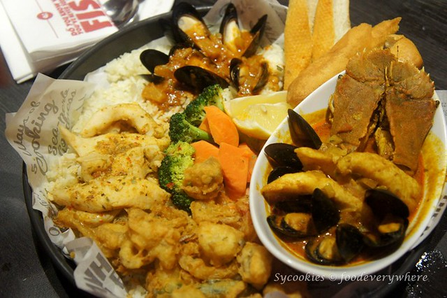 8.manhattan fish market new menu 14 (17)